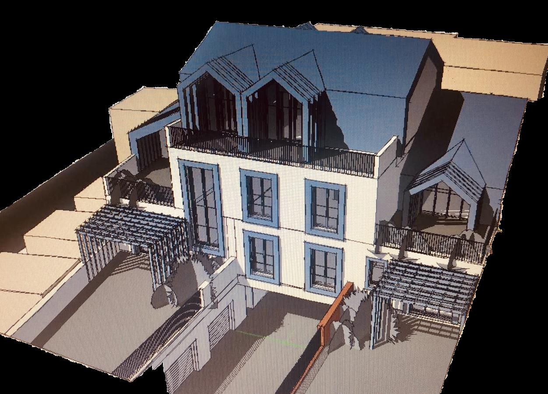 Nuove Costruzioni Olgiate Comasco nuove costruzioni | gruppo leccese